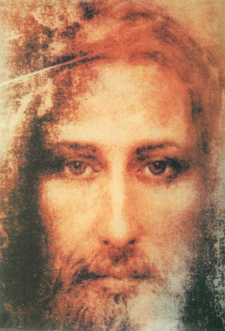 jezus_arca_torinoi_lepel_alapjan_.jpg