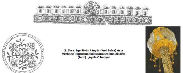 korona2_abra.jpg