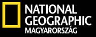 national_k.jpg