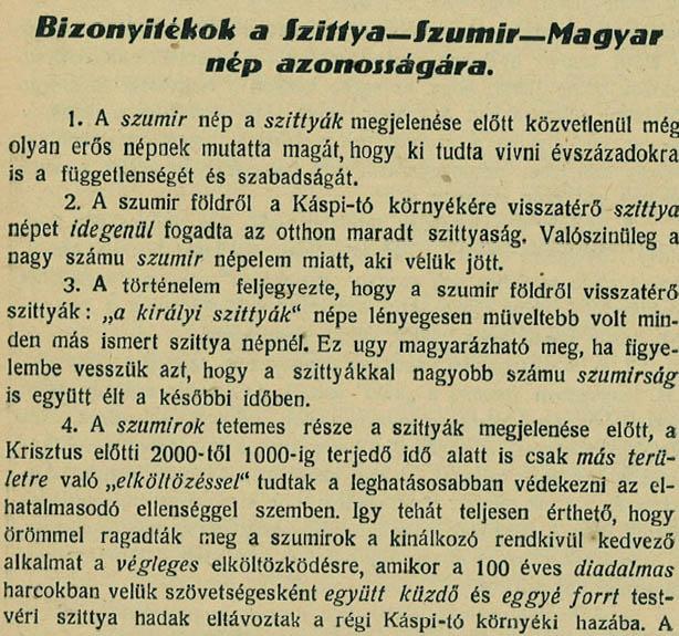 szittya_szumir_magyar1.jpg