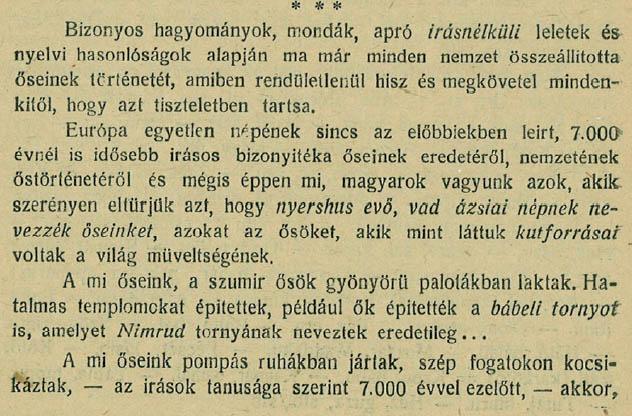 szittya_szumir_magyar10.jpg
