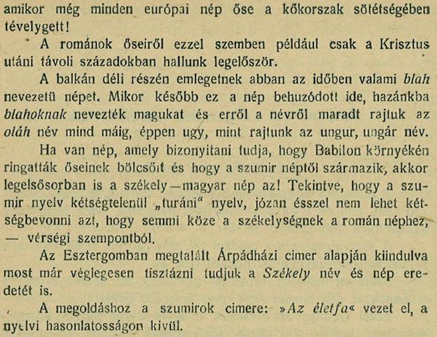 szittya_szumir_magyar11.jpg