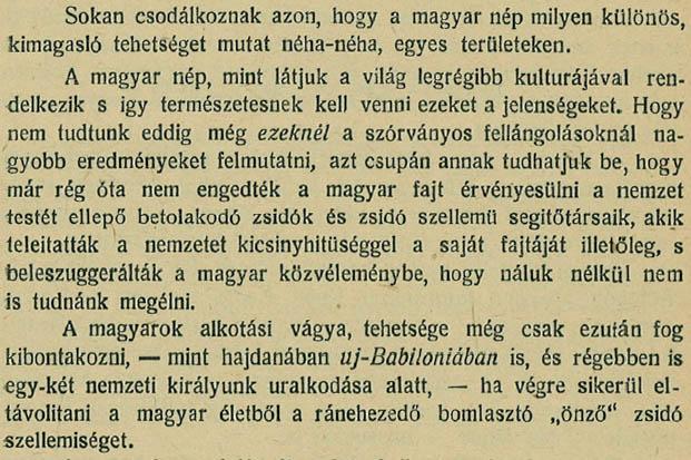 szittya_szumir_magyar13.jpg