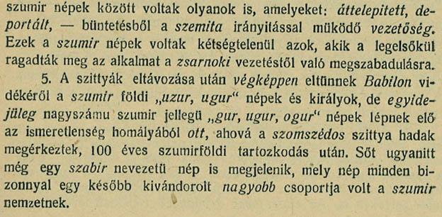 szittya_szumir_magyar2.jpg