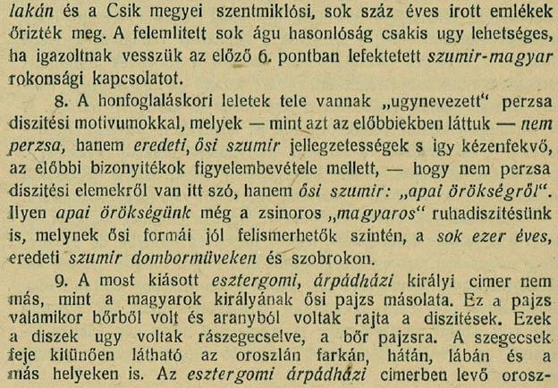 szittya_szumir_magyar4.jpg