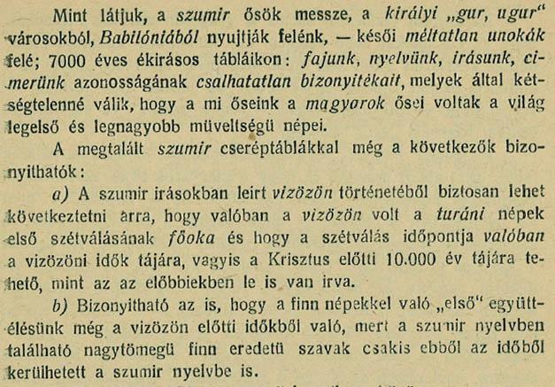 szittya_szumir_magyar9.jpg